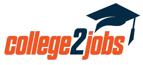 College2Jobs